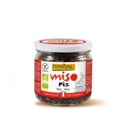 MISO RIZ 390 G