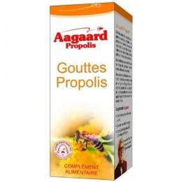 GOUTTES PROPOLIN 15ML