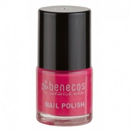 VERNIS A ONGLES OH LALA!