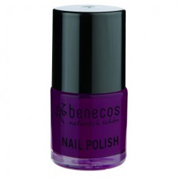 VERNIS A ONGLES ORCHIDEE SAUVAGE