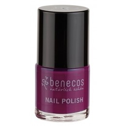 VERNIS A ONGLES DESIRE