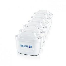 CARTOUCHES MAXTRA X 3