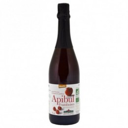 APIBUL FRAMBOISES