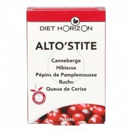 ALTO'STITE STICKS