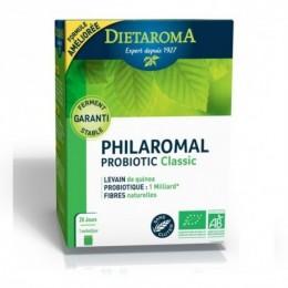 PHILAROMAL PROBIOTIC CLASSIC