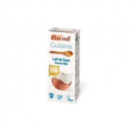 CREME CUISINE COCO 20 CL