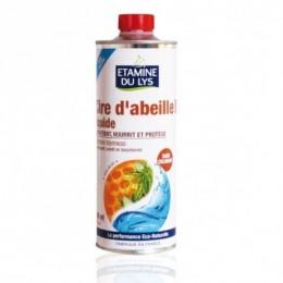 CIRE D'ABEILLE LIQUIDE 500ML
