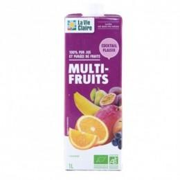 MULTI-FRUITS TETRA 1L