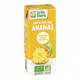 MINI TETRA ANANAS 20CL