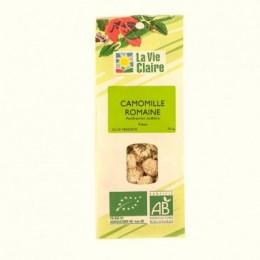 CAMOMILLE ROMAINE FLEURS 20 G