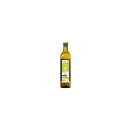 HUILE OLIVE VIERGE EXTRA 75 CL