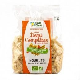 NOUILLES 1/2 COMPLETES