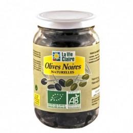 OLIVES NOIRES POT 37 CL