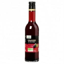 VINAIGRE DE VIN 50 CL