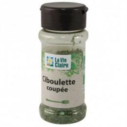 CIBOULETTE COUPEE