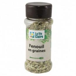 FENOUIL EN GRAINES