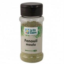 FENOUIL POUDRE