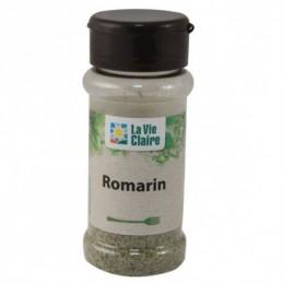 ROMARIN FEUILLES