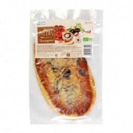 PIZZA CHAMPIGNONS 140 G
