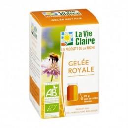 GELEE ROYALE BIO 25G