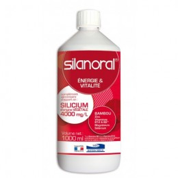 SILANORAL