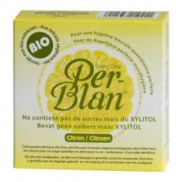 PER BLAN CITRON