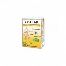 OSTEAR