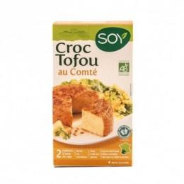 CROC TOFOU COMTE