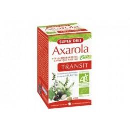 AXAROLA 100 COMPRIMES