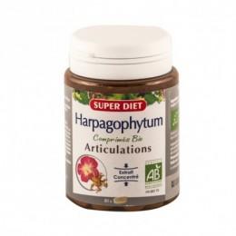 HARPAGOPHYTUM COMPRIMES