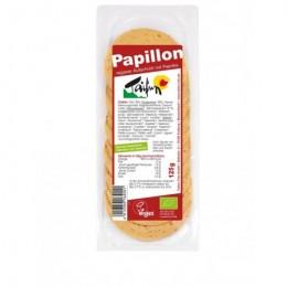 PAPILLON TRANCHES
