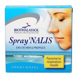 SPRAY'NALIS