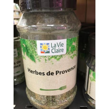 HERBES DE PROVENCE GRAND MOD