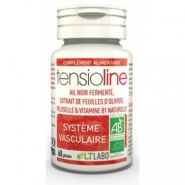 TENSIOLINE 60 GELULES