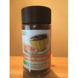 CHICOREE SOLUBLE 200 G