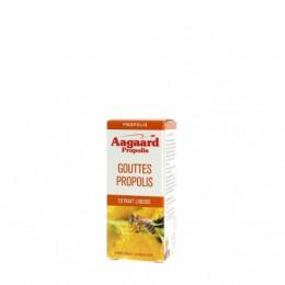 EXTRAIT PROPOLIS S/ALCOOL 15ML