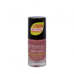 VERNIS A ONGLES MYSTERY