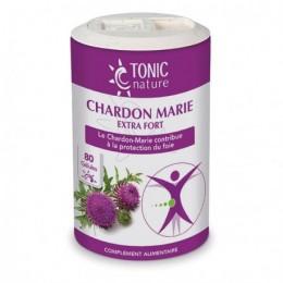 CHARDON MARIE EXTRA FORT 80GEL