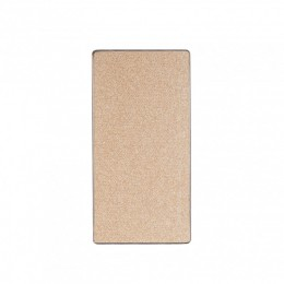 HIGHLIGHTERS GOLD DUST