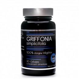 GRIFFONIA NUTRIVIE