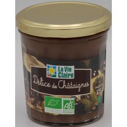 DELICE DE CHATAIGNES