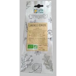 CAMOMILLE FLEURS FRANCE 12G