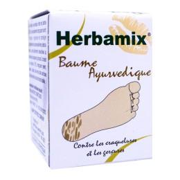 BAUME HERBAMIX