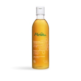 SHAMP LAVAGES FREQUENTS 200ML